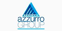 azzurro-group