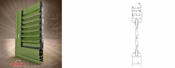 persiana-venere