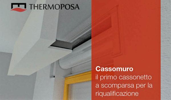 01-img-cassomuro